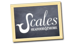 Scales Restaurant, Seafood & Ice Cream, Millbury, MA